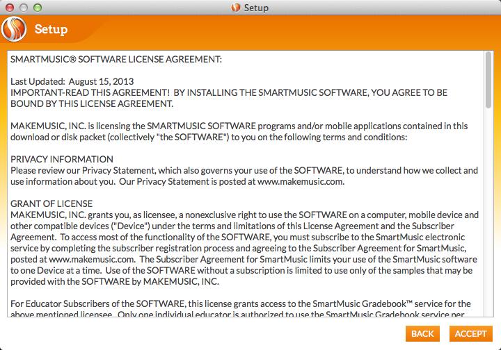 Download piascore – smart music score app for pc windows 10/8/7.